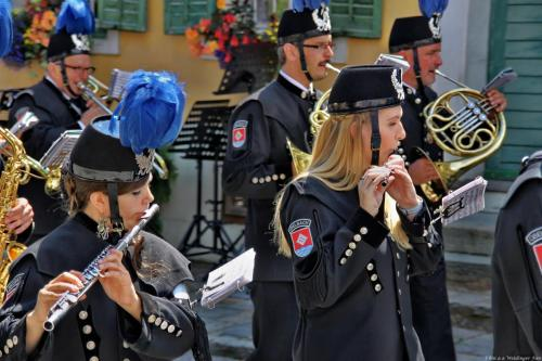 2016.07.30 Marktfest - 0050