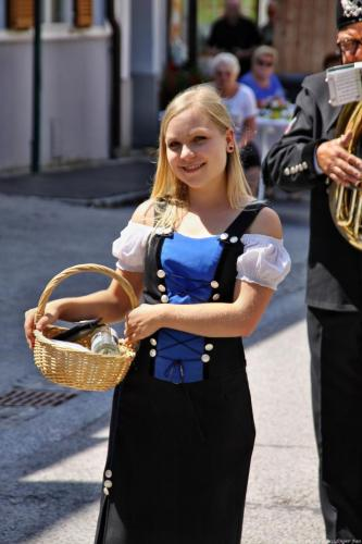 2016.07.30 Marktfest - 0060