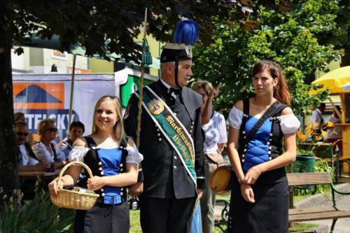 2016.07.30 Marktfest - 0077