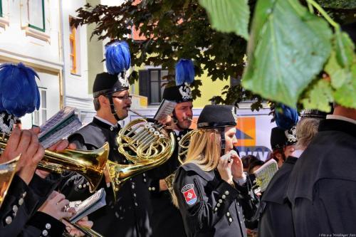 2016.07.30 Marktfest - 0154