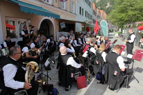 Konzert Frohnleiten (11)