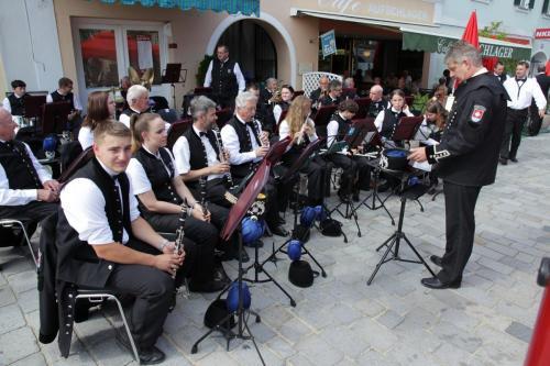 Konzert Frohnleiten (2)