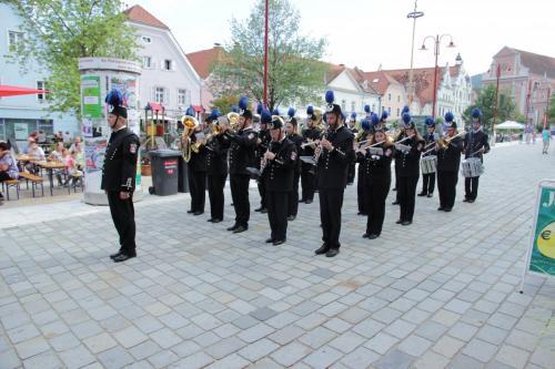 Konzert Frohnleiten (6)