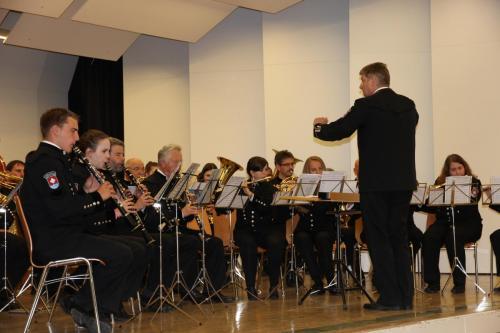 Konzertwertung (13)