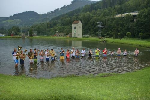 Cold-Water-Challenge 2015